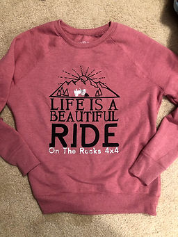 LifeIsARide.shirt.jpg