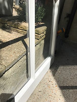 sash window renovation bexhill