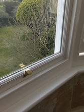 sash windows bexhill