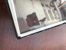 Sash window repair in Eastbourne