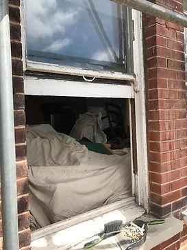 sash window repair brighton