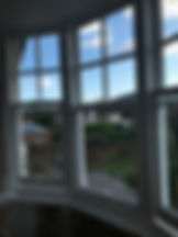 sash windows eastbourne