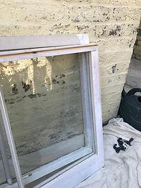 sash window repair Hastings