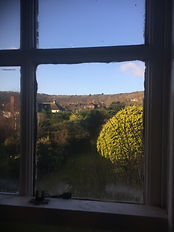 sash window repair hastings