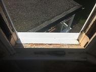 sash window renovation eastbourne