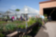 st. louis greenhouse plant society