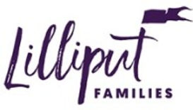 lilliput-families-vector-logo-xs_edited_