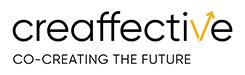 LogoFarbe245x75-1.png
