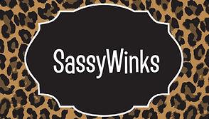 SassyWinksLogo.jpg