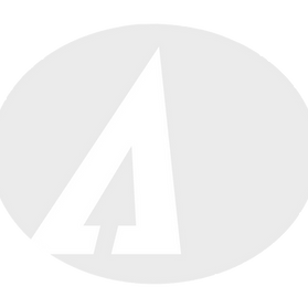 Alpine3.png