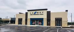 La-Z-Boy @ Culebra Rd