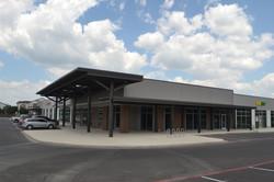 Galleria Ventures Shopping Center