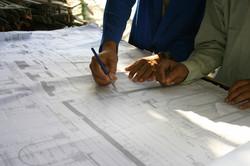 On Site Plans