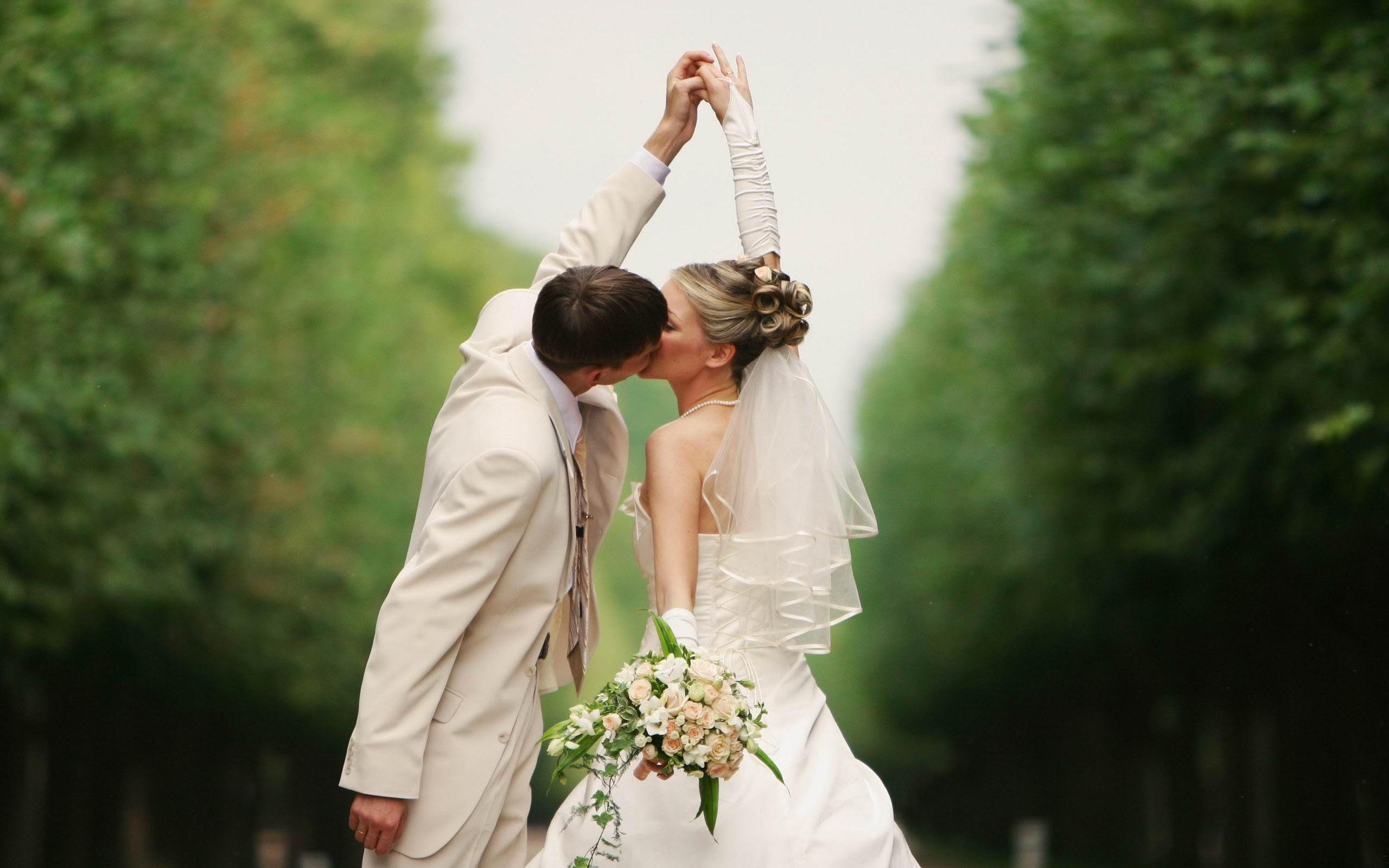 Wedding Photos Consultation