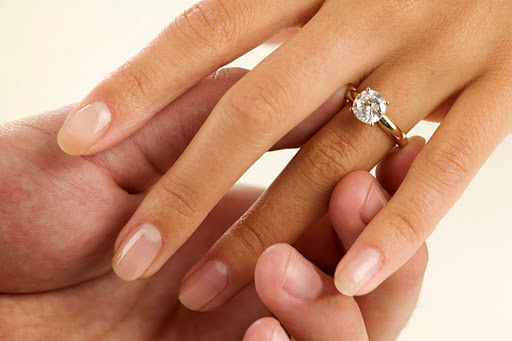 Engagement Photos Consultation