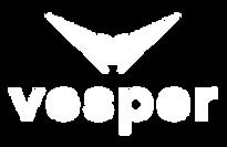 Vesper-media-logo-e1584974666511.png