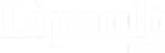 Lipault-logo-just-black-1030x330.png