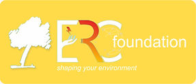 ERC Foundation.jpeg