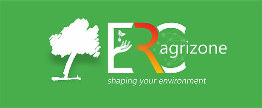 ERCAgrizone_LogoDesign_Colored_HD.jpg.jp