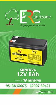 Minerva 12V8Ah.jpg