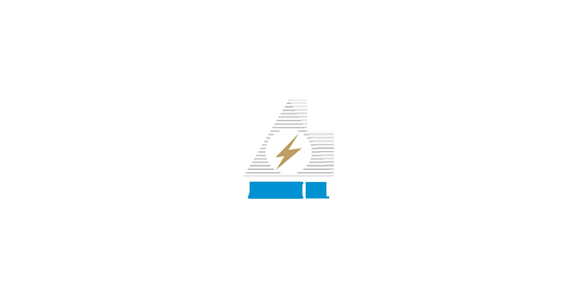 APPCPL