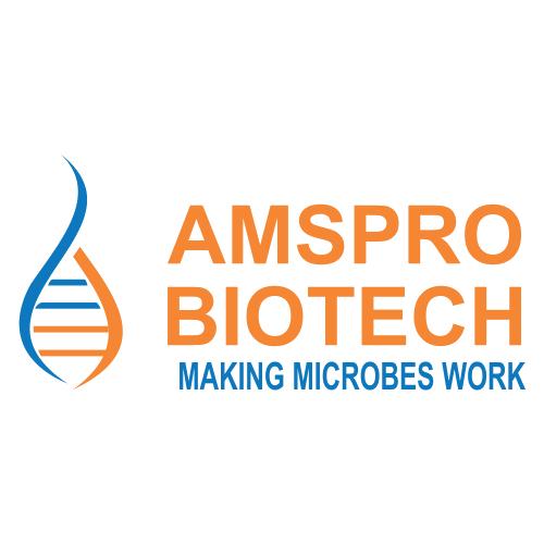 Amspro Biotech