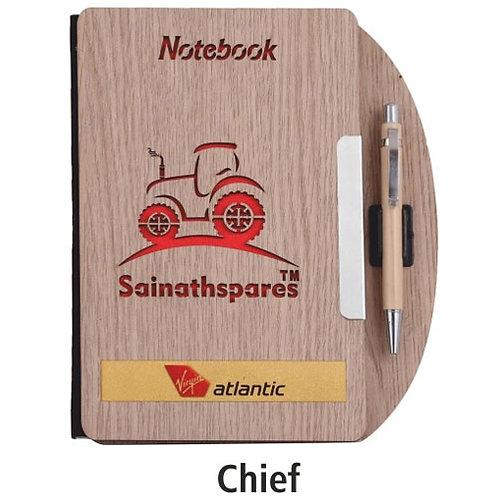 Notebook-2004