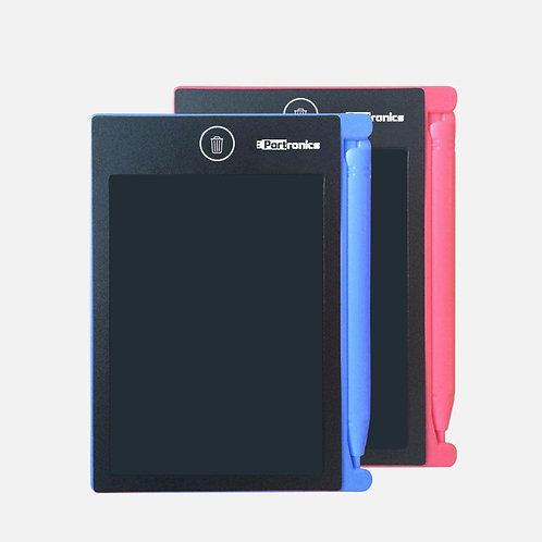 RuffPad 4.4