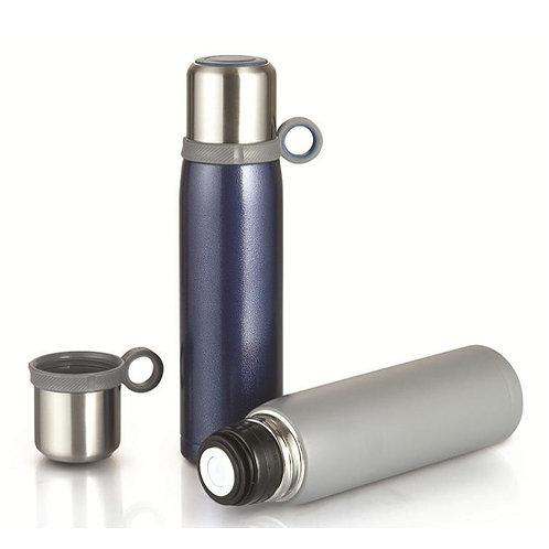 Waterate Vaccum Flask