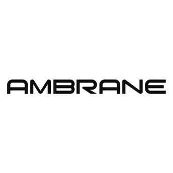 Ambrane