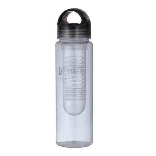 Plastic Infuser Bottle