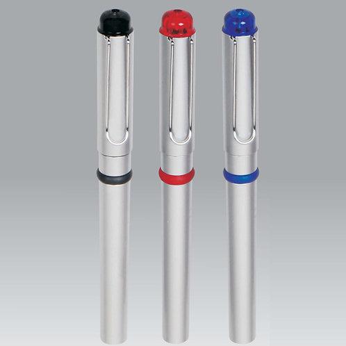 Wire Clip Pen