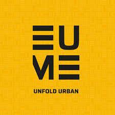 EUME Bagpacks