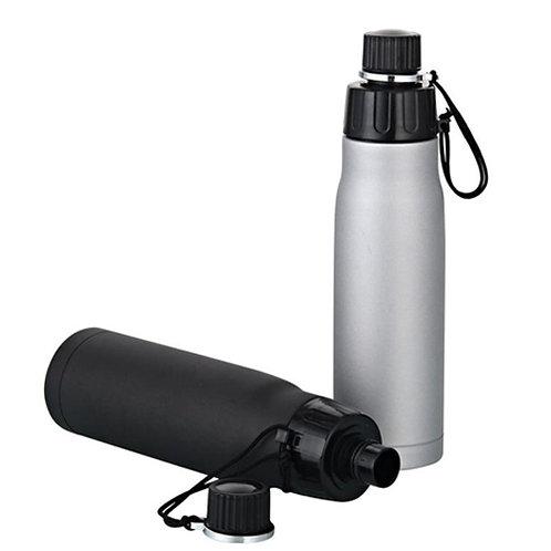 Mojo Steel Bottle