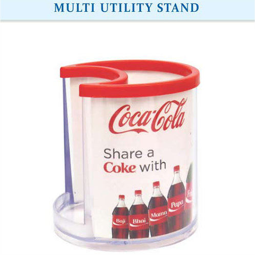 Multi Utility Stand