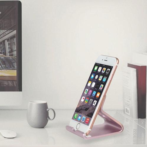 Docker Mobile Phone Stand