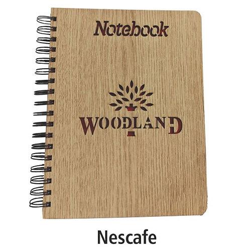 Notebook-2012