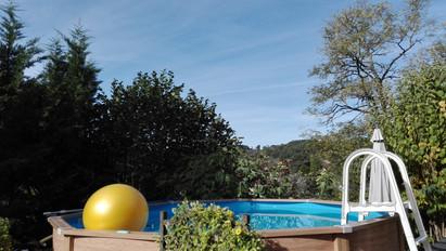 Piscine-Pool.jpg