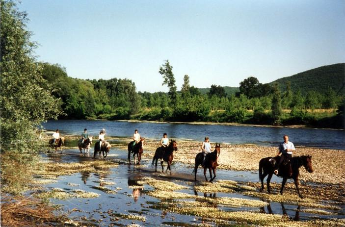 Paardrijden 2.jpeg