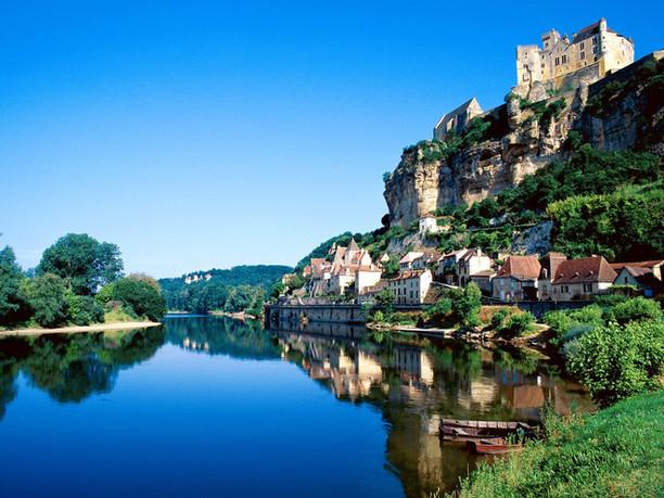 Dordogne river.jpg