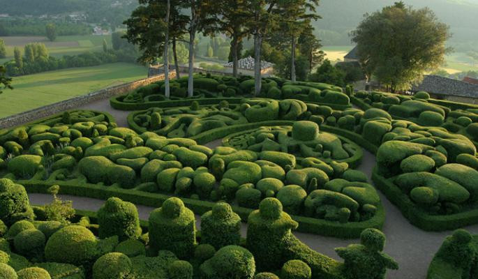 Jardins-de-marqueyssac.jpeg