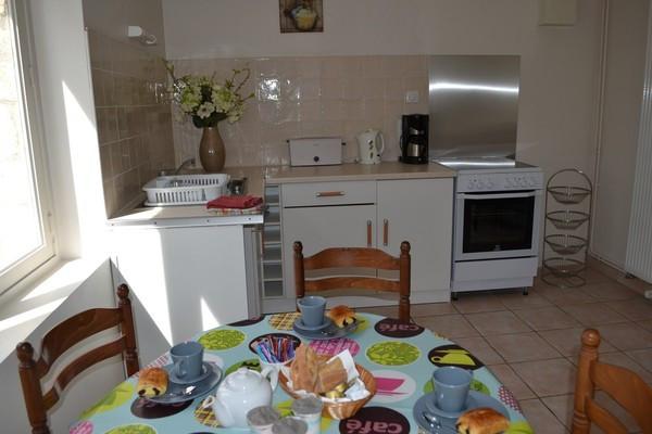Kitchen Gite.jpg