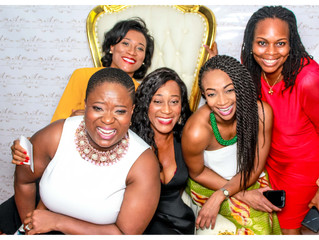 9 Benefits of Having a Photo Booth at Your Next Event in Ghana