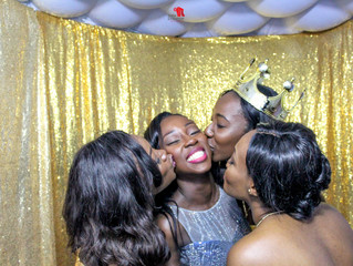 WEDDING PHOTO BOOTH IN ACCRA, GHANA? 7 WAYS TO GET IT RIGHT
