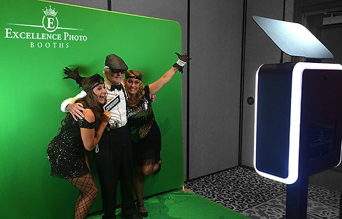 Photo booth Ghana, Photobooth Ghana, buy 360 slow motion video booth, 360 booth for sale, orcavue for sale, diy 360 photo booth, orbit 360 photo booth, slow motion photo booth for sale, buy 360 video booth, spincam 360, slowgo 360, bullet time booth, 360 bullet time, 360 selfie booth, rotating photo booth, OrcaVue 360 Photo Booth, 360 Video Booth, glamcam, glam cam, 360 photo booth,  photo booth  rental, Mirror photo booth, birthday, prom photo booth, best photo booth in Ghana, video booth, boomerang booth, GIF booth, slow motion booth, 360 video booth for sale, buy 360 video booth, 360 video booth price, 360 photo booth wedding, 360 photo booth rental, 360 video booth rental, open air photo booth, orcavue, photo booth software, 360 video booth software, photo booth sale, 360 photo booth for sale, photo booth rental, photo booth manufacturer, booth 360, photo booth setup for sale, 360 photobooth, Photo booth, Photobooth, photobooth rental, photo booth portable, cheap