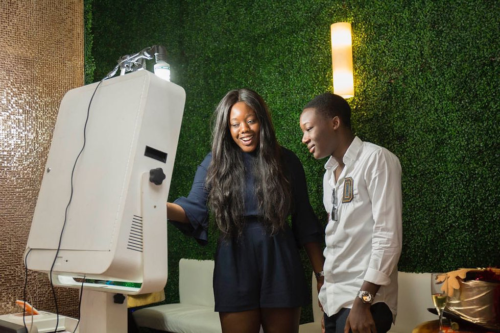 Photo booth Ghana, Photobooth Ghana, buy 360 slow motion video booth, 360 booth for sale, orcavue for sale, diy 360 photo booth, orbit 360 photo booth, slow motion photo booth for sale, buy 360 video booth, spincam 360, slowgo 360, bullet time booth, 360 bullet time, 360 selfie booth, rotating photo booth, OrcaVue 360 Photo Booth, 360 Video Booth, glamcam, glam cam, 360 photo booth,  photo booth  rental, Mirror photo booth, birthday, prom photo booth, best photo booth in Ghana, video booth, boomerang booth, GIF booth, slow motion booth, 360 video booth for sale, buy 360 video booth, 360 video booth price, 360 photo booth wedding, 360 photo booth rental, 360 video booth rental, open air photo booth, orcavue, photo booth software, 360 video booth software, photo booth sale, 360 photo booth for sale, photo booth rental, photo booth manufacturer, booth 360, photo booth setup for sale, 360 photobooth, Photo booth, Photobooth, photobooth rental, photo booth portable, cheap Photo booth Ghana,