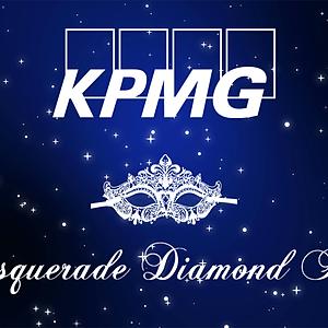 KPMG DIAMOND BALL 2018