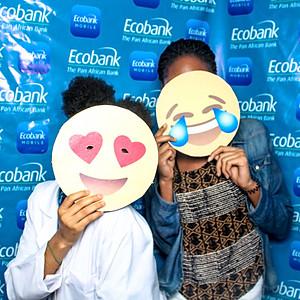 Ecobank Ghana - Selewa Market
