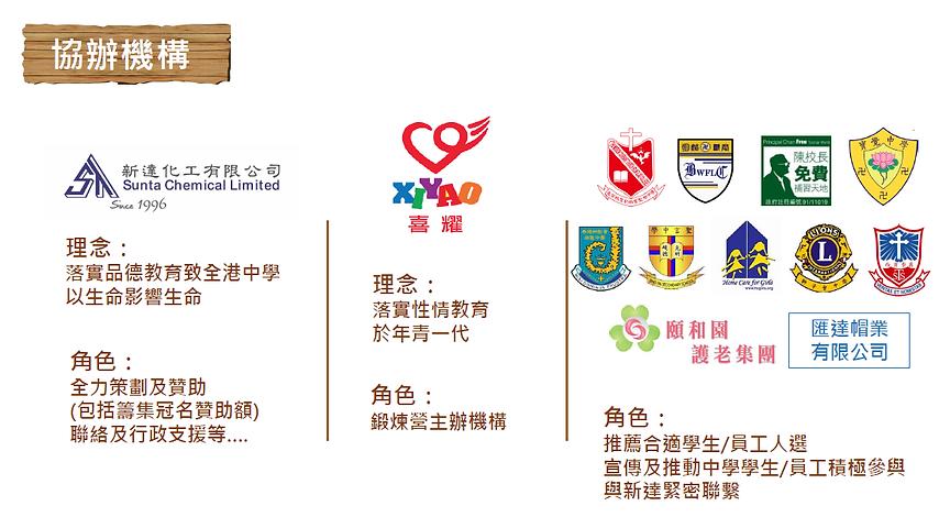第五屆喜耀明日領袖獎勵計劃 (3).png