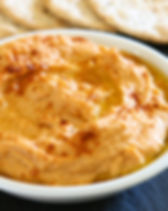 Spicy Hummus.jpg
